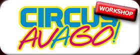 Circus Avago